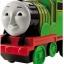 รถไฟของเล่น ของเล่นเสริมสร้างพัฒนาการ ของเล่นเพื่อความสนุกสนาน thumbnail 6
