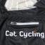 เสื้อปั่นจักรยาน Cat cycling thumbnail 5