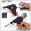 หัวแร้งออโต้ มหาเทพ .ใช้งานง่าย บัดกรีสะดวก มีระบบดึงตะกั่วเองอัตโนมัติ thumbnail 4