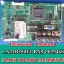#MAINBOARD SAMSUNG LA32B350F1 BN94-02946S thumbnail 1