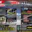 ชุดติวแนวข้อสอบ ศชต. ศูนย์ปฏิบัติการตำรวจจังหวัดชายแดนภาคใต้ (ใหม่) thumbnail 1