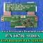 #T-CON Board LED LG 42LF550T 42LF560T P/N 6870C-0480A thumbnail 1