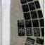 ถุงเท้ากันลื่น H3 Super ยาว (สีดำ) thumbnail 4