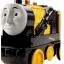 รถไฟของเล่น ของเล่นเสริมสร้างพัฒนาการ ของเล่นเพื่อความสนุกสนาน thumbnail 3