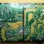 #POWER SUPPLY BOARD LG 43LF540T PCB : EAX66162901,EAY63630301 thumbnail 2