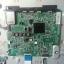Main Board for Sumsung Smart LED TV BN94-07372L BN94-08408D UA32H5500AKXX thumbnail 1
