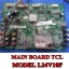 เมนบอร์ด TCL L24V10F thumbnail 1