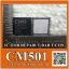 CM501 CM501 IC. FOR REPAIR T-BAR T-CON thumbnail 1