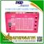 T-100 LCD LED PANEL TESTER เครื่องเทสจอภาพ Support : 100 Program Resolutions thumbnail 1