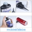 กาว UV เอนกประสงค์ แห้งเร็ว เหมาะสำหรับช่าง มืออาชีพ ช่างฝีมือ (แถมฟรีไฟฉายUV) thumbnail 2