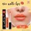 Nadeara Nice Matte Lip.💄👄 สี FRESH thumbnail 1