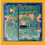 Power Supply Board SMART TV LG 43UH610T EAY64388801 thumbnail 2