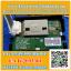 WIFI/BT Combo Module LG 43/49/55UH610T EAT62093301 thumbnail 1