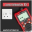 Digital Multimeter UYIGAO มัลติมิเตอร์ดิจิตอล มหาเทพ 10 สำหรับช่างมืออาชีพ thumbnail 2