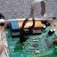 เครื่องแฟลช eeProm มหาเทพ 9 Multi Programming thumbnail 6