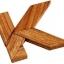เกมส์แทนแกรมตัว K(K Tangram)ของเล่นเสริมทักษะ เกมส์สันทนาการ thumbnail 1