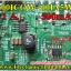 00ICOW IC.LDO Variable Regulators thumbnail 2
