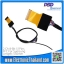 FFC LVDS Cable 2 ch 8-bit 51pin For SAMSUNG thumbnail 1