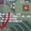 MainBoard TOSHIBA 32P2300VT จอLG TL315XS21L T-CON 6870C-0442B thumbnail 5