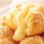 ผงคัสตาร์ด สำเร็จรูป custard powder ยี่ห้อ Winner's ตราวินเนอร์ ใช้ราดหน้าขนม ทำไส้เอแคล thumbnail 5