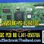 #LOGIC PCB NO LJ41-05078A #SAMSUNG PS-42A410C thumbnail 1