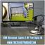HDMI Microscope, Camera 3 MP True Digital HD สำหรับช่างมืออาชีพ thumbnail 3