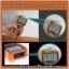 PEAKMETER PM18C มัลติมิเตอร์ มหาเทพ1 มิเตอร์ที่ดีที่สุด สำหรับช่างมืออาชีพ thumbnail 6