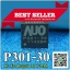 P301-30 AUO P301-30 IC. For Repair On T-BAR thumbnail 1