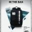 กระเป๋าเป้ H3 รุ่น SIMPLE (สีดำ) thumbnail 1