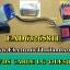 #LVDS CABLE LG 43LF540T EAD63265811 thumbnail 1