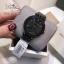 นาฬิกาข้อมือ MICHAEL KORS รุ่น Darci MK3337 Black Stainless-Steel MK3337 thumbnail 2