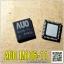 AUO M106-11 IC. M106-11 QFN-40 For Repair T-BAR thumbnail 1