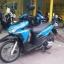 Rental Honda Click LED 125cc Auto thumbnail 8
