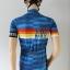 เสื้อปั่นจักรยานแขนสั้น thumbnail 2