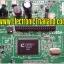 TSUMV59XUS-Z1 thumbnail 3