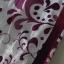 เสื้อปั่นจักรยาน Flower Collection หน้า Cat Eye หลัง Hi Dot thumbnail 9