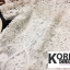 เสื้อแฟชั่น Shot-Sleeve Embroidered Lace Blouse สีดำ thumbnail 11