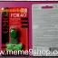 นกหวีด Fox40 CMG classic (ระบุสี) thumbnail 8