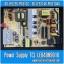 Power Supply TCL LED48H9610 : 40-LE9226-PWE1CG : 08-LE921A6-PW210AA thumbnail 1