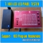 T-100 LCD LED PANEL TESTER เครื่องเทสจอภาพ Support : 100 Program Resolutions thumbnail 4