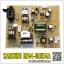 BN44-00554A BN44-00492A-BN44-00493A-BN44-00494A POWER SUPPLY BOARD SAMSUNG UA32EH4003R thumbnail 1