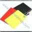 ใบเหลือง+ใบแดง ฟุตบอล FIFA thumbnail 1