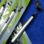 ปากกาจับชิป จับชิ้นงาน SMD Picker Tool Vacuum thumbnail 6