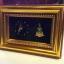 กรอบรูปเอกลักษณ์ไทย รูปองค์พระแก้วมรกต งานหัตถศิลป์ ที่ทรงคุณค่า thumbnail 2