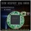 T.RD8503.03 SKR.03 8501 Universal Board เมนูไทย มีรีโมท มีเฟิร์มแวร์รองรับแท่นเครื่องที่จำหน่ายในประเทศไทย thumbnail 2