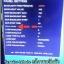บอร์ดทดแทนเพื่อซ่อม LED Universal All in One มหาเทพ1 เมนูไทย แท่นจีน 32 นิ้ว แถมรีโมทฟรี thumbnail 15