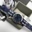 Guess Oasis Blue Dial Men's Watch W0366G2 thumbnail 1
