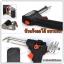 หัวแร้งออโต้ มหาเทพ .ใช้งานง่าย บัดกรีสะดวก มีระบบดึงตะกั่วเองอัตโนมัติ thumbnail 5