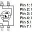 #MOSFETS & FETS » APM4953 DUAL P CHANNEL MOSFET thumbnail 2