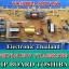 #POWER SUPPLY TOSHIBA 32HV10T PSIV161C01V V71A00023700 thumbnail 1